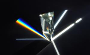 Prism - A Lens of Regeneration